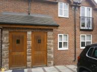 Flat to rent in Acorn Square, Prudhoe...