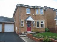 4 bed home in Kingsway, Oldbury, B68