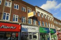 3 bedroom Flat to rent in Hagley Road West...