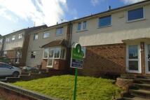 property to rent in Oldacre Road, Oldbury, B68