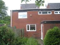 property to rent in Simmons Drive, Quinton, Birmingham, B32