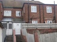 2 bed Flat in Hagley Road West...