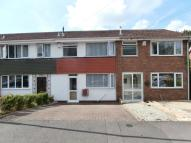 3 bed house in Ambleside, Birmingham...