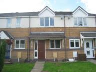 2 bedroom property in Waterways Drive, Oldbury...