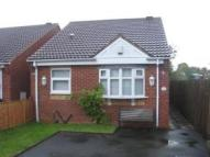2 bed Detached Bungalow to rent in Manor Road, Smethwick...