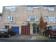 3 bed home in Simmons Leasow...