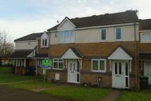 property to rent in Waterways Drive, Oldbury, B69