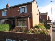 2 bed property in Haigh Terrace, Rothwell...