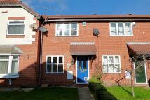 property to rent in Pinders Green Walk, Methley, Leeds, LS26