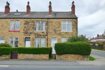 property to rent in Oulton Lane, Woodlesford, Leeds, LS26
