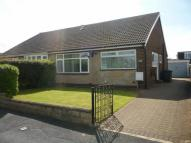 2 bedroom Semi-Detached Bungalow to rent in Ash Royd, Rothwell...
