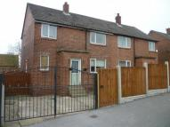 3 bedroom home to rent in Manor Crescent, Rothwell...