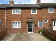 house to rent in First Avenue, Rothwell...