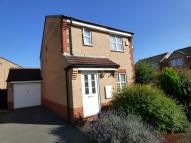 3 bed Detached house in Fenton Avenue...