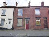 2 bedroom property in Wood Lane, Rothwell...