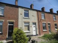 2 bed house to rent in Clayton Street, Rothwell...