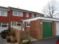 3 bedroom semi detached house to rent in Thatcham Park, Yeovil