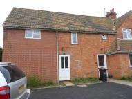 3 bed semi detached home in Bowden, Templecombe