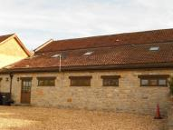 Barn Conversion in Southmead Farm, Ilchester
