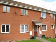 1 bed Flat to rent in Summerhouse View, Yeovil