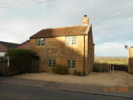 3 bed Detached home to rent in High Street...