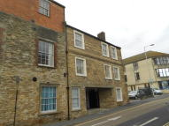 2 bed Apartment in South Street, Yeovil