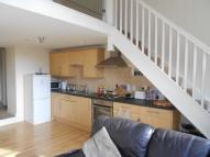 1 bed Apartment for sale in South Street, Yeovil