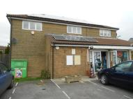 Apartment to rent in Mosterton, Beaminster