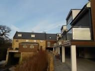 Apartment to rent in Chudleigh Mill, Yeovil