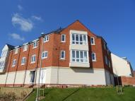 2 bedroom new Apartment to rent in Collingwood Road...