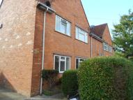 1 bed Ground Flat to rent in Yeovil