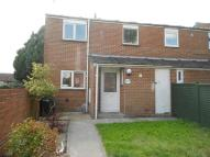 2 bed End of Terrace home to rent in Roseberry Avenue