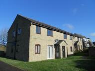 2 bedroom Flat in Quarr Lane, Sherborne