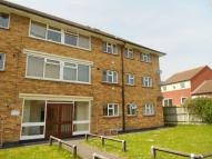 Flat to rent in Eagle Close, Ilchester