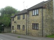 Apartment to rent in Church Hill, Templecombe