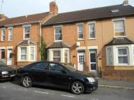 3 bed Terraced home to rent in Orchard Street, Yeovil