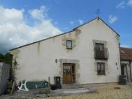 2 bed Barn Conversion in Ilchester, Somerset