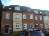 2 bed Flat to rent in Elder Grove...