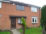 2 bedroom Terraced property to rent in Stadium Close...