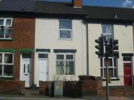 3 bedroom house in Neachells Lane...