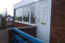 2 bed Flat in Castle Drive, Willenhall...