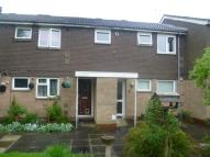 1 bedroom Flat to rent in Eversley Grove...