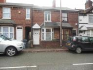 3 bed home to rent in Wellington Terrace...