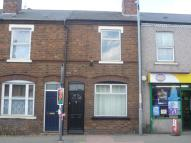 2 bedroom house in High Road, Willenhall...