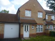 property in Yale Road, Willenhall...