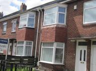 2 bedroom Flat in Baker Gardens, Dunston...