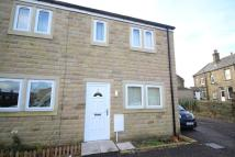 property to rent in Wilman Hill, Bradford, BD6
