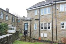property to rent in Nelson Street, Queensbury, Bradford, BD13