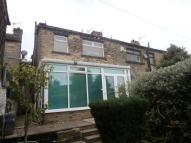 2 bedroom house to rent in Beck Hill, Bradford, BD6