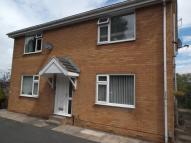 Flat to rent in Moore Avenue, Bradford...